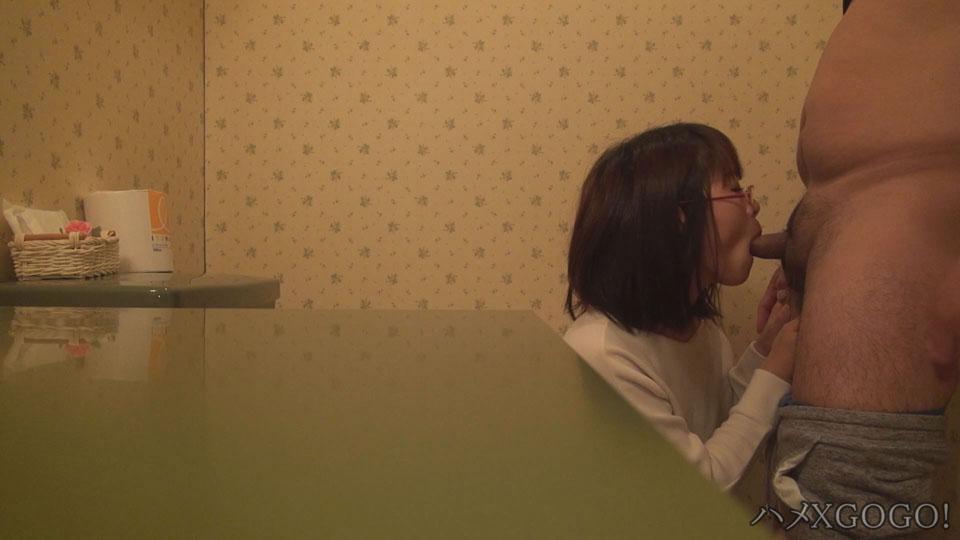 えり:【社長の奥さん】※美人社長婦人をトイレに連れ込んでハメる!:素人専門 ハメXGOGO!【Hey動画】